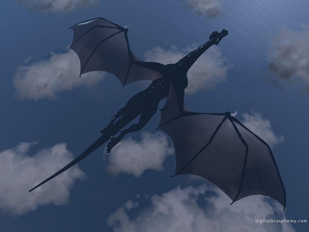 http://radchenko2001.narod.ru/drako/dragon07.jpg